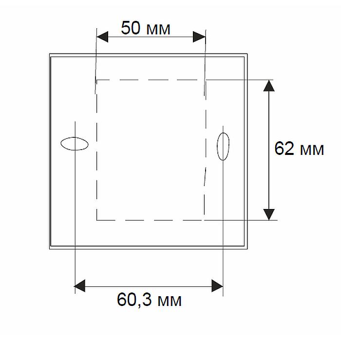 Details about  /1pcs New SIEMENS RDF310.2//MM temperature controller